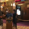 Hawaiiの映画館でThe Nunを見てきました!