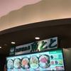 【魚とと】東京ビックサイトで食べた海鮮丼・サーモンネギトロ丼の評価