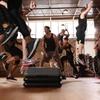 スポーツにおけるパフォーマンスと疲労耐性(神経筋の疲労はスポーツ傷害の大きなリスク因子のひとつとみなされている)