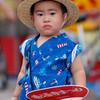 まとめ:第50回善通寺まつり、総踊り大会写真@ゆうゆうロード(7月24日)
