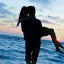 アメリカ テキサスとの遠距離国際恋愛〜国際結婚
