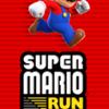 【やってみた!】SUPER MARIO RUN(スーパーマリオラン)【個人的感想】