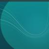 Xubuntu 18.04 LTS を試してみた!