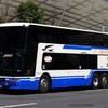 ジェイアール東海バス 744-10993