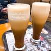 エンジェリノスコーヒーでアメリチーノを飲んだよ