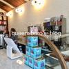 NYリラックスできる静かなカフェ『Variety Coffee』