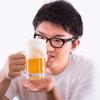 お酒が好きだけど家では飲まない人ってどれくらい存在しているのだろう。