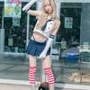 ゆっきさん(島風/艦隊これくしょん) 2013/9/22TGS