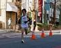 【第70回全関東八王子夢街道駅伝競走大会】試合結果