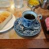 喫茶モーニング:喫茶 トヨダ(三重県川越町)