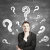 エクセルマクロVBAって難しい?習得者が語る難易度・学習期間(経験談付き)