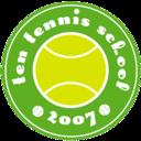 刈谷・高浜・安城・碧南のテンテニススクール