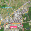 広島への視察研修 その2ー東広島市(大学と連携したまちづくり)