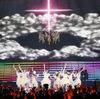 虹をかける少女たちの明日 / Aqours 5th LoveLive! ~Next SPARKLING!!~ 感想