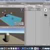 Unity ナビゲーションを使ってマウスクリックで移動させよう Unity学習20