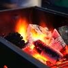【初心者でもカンタン】なかなか火がつかない炭に火をつける方法