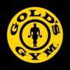 ゴールドジムの見学に予約なしで行ってみた【他ジムとゴールドジムの比較】