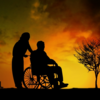 良い介護の職場環境を見極める11のチェックリスト【中高年50歳の転職】