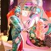 【イベント】ニコニコ超会議2018 超歌舞伎コスプレで楽しむ2日間⑥