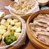 【月15万円貯めるリアル家計簿】常備菜作りたくない症候群