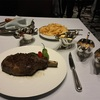 2018/9 Las Vegas 7 Bellagio(PRIME Steakhouseで一人ステーキ)