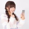 【保存版】格安SIMのメリットを徹底解説!