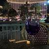 【パリスホテル・エッフェル塔レストランなど】ラスベガス旅行で訪れたおすすめのレストラン