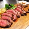 アメリカのステーキ肉と意外に人気No.1のお肉はコレ!超簡単料理法も