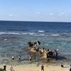 デートに使える沖縄旅行のおすすめモデルコースと合計金額