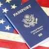 アメリカの入国審査での質問