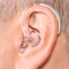 長岡市   2020/2/6(木) 本日は長岡市にて出張補聴器相談を行っております