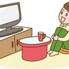 テレビを借りられる家電レンタルは