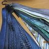 ネクタイと言う不思議なアイテム