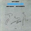 STANDARDS LIVE/Keith Jarrett
