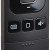 カーナビとして使っているiPhoneやiPadをリモコン操作する方法1選
