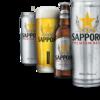Veganuaryまで2週間・モントリオールで入手できる外国ビール