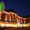 祝・潜伏キリシタン関連遺産、世界遺産登録決定!ウォーターマークホテル長崎ハウステンボス(1)
