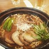 東京 三ノ輪 美味創房玄 ジビエラーメンの旨味、豚の角煮は母の味