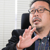 中村義洋 Yoshihiro Nakanura