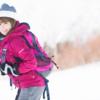 スキー場リゾートバイトのおすすめ業務・楽な業務・出会える業務を紹介