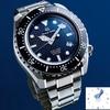 境界線GrandSeiko Hi―Beat36を突破して、000高振しきりに専門の600メートル潜水する腕時計