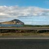去年のハワイ回想記9日目、ハーレーツーリングでノースショアとカイルアへ