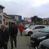 【サハリンへの旅③】駅からバスに乗ってコルサコフ(大泊)へ行ってみます!・・・のお話。