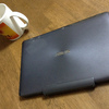 TransBook T100TA 不満な点の解決法