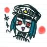 ライチ☆光クラブ