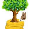 運営者の情報と投資スタンス|現在120万円をNISAでETF投資中