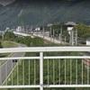 グーグルマップで鉄道撮影スポットを探してみた 佐久平駅~上田駅間