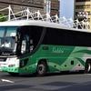 近鉄バス 8462