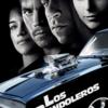 【映画】ロス・バンドロレス〜海賊たち【Los Bandoleros】