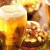 【小売】ビール、2割値上げの店も 安売り規制、戸惑いの声 [無断転載禁止]©2ch.net